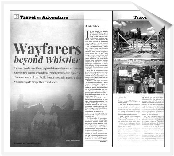 wayfarers_black_frame.png