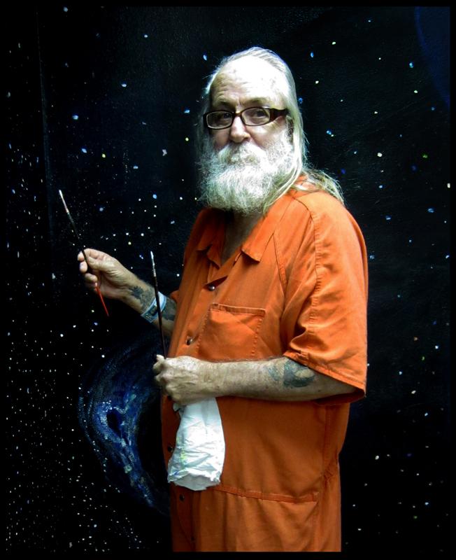 UniverseSpace7.jpg