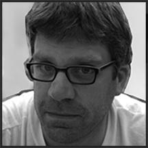 john-tallman-for-web-icon.jpg