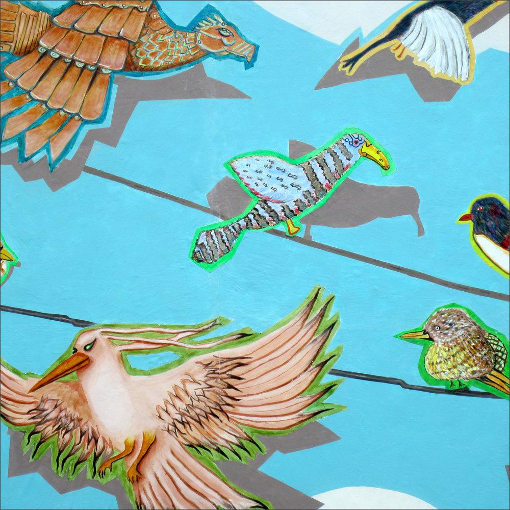 Detail birds1.jpg