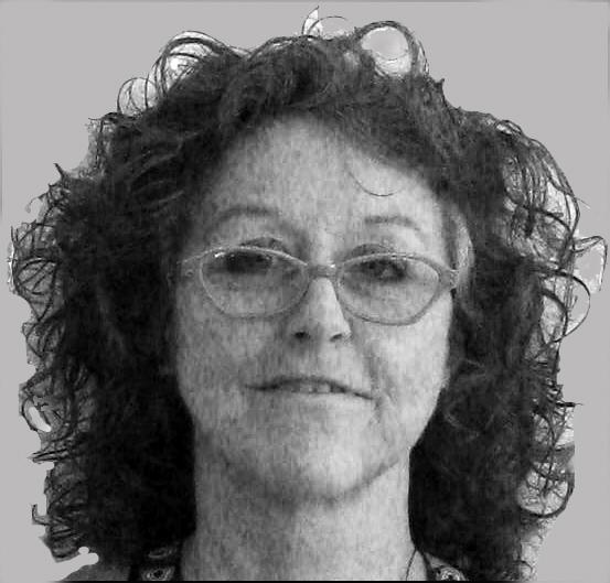 Frances McDonald