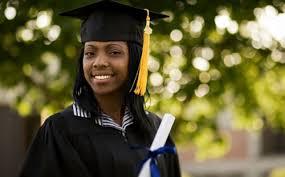 student graduation.jpg