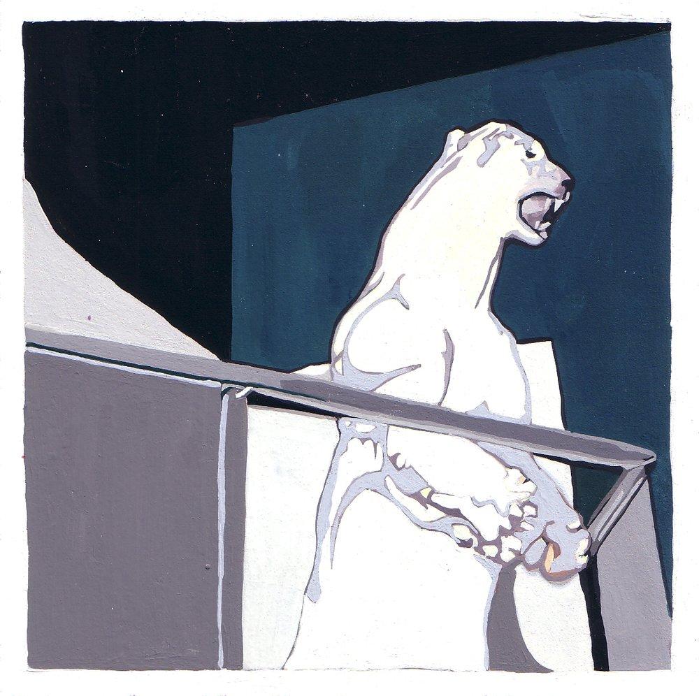 seattle bear.jpg