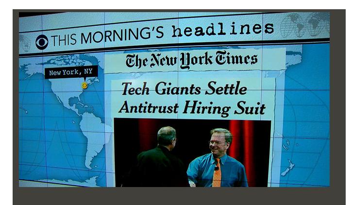 tech giants settle antitrust suit headline_3.png