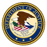 Antitrust Enforcement in Labor Markets: The Department of Justice's Efforts - U.S. DEPARTMENT OF JUSTICE