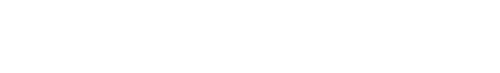 Corning_Logo_White (1).png
