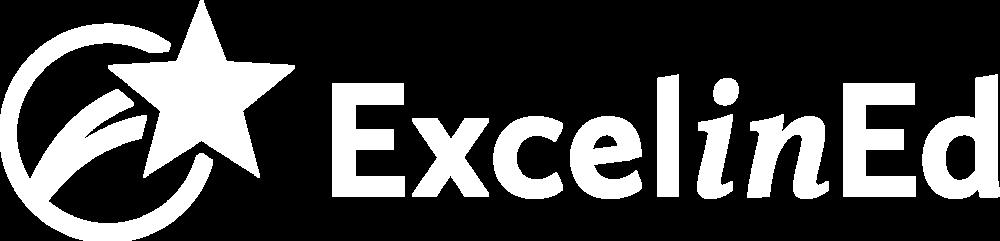 ExcelinEd_C3__Master_Inline_CMYK_W_Transparent.png