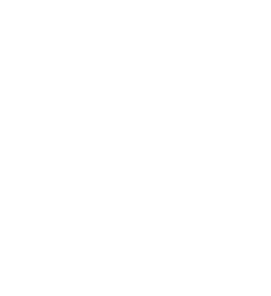 Mayo Clinic MC_stack_wht.png
