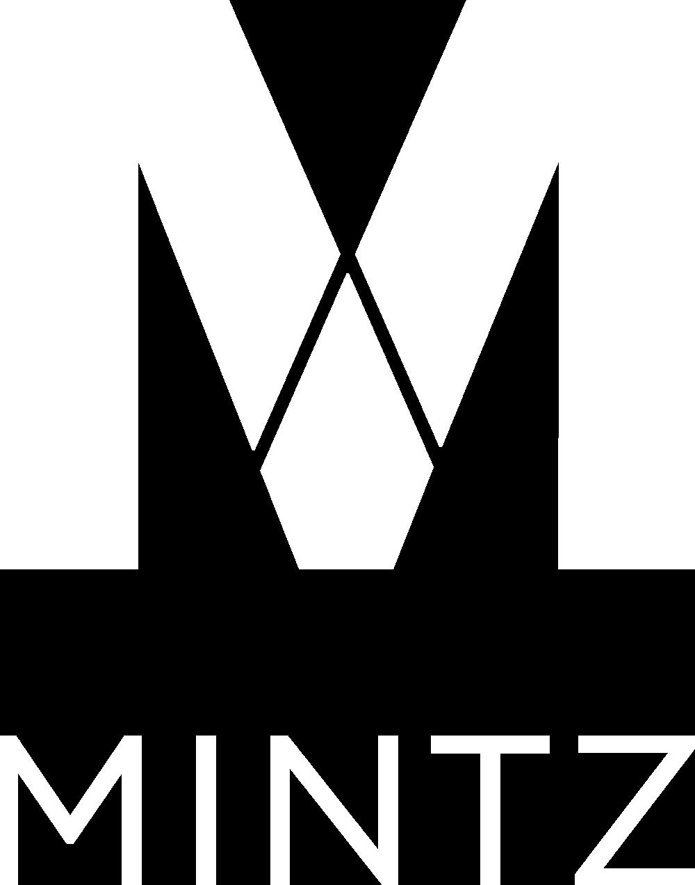 mintz_vert_white.png
