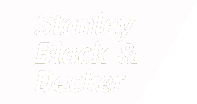Stanly-Decker-Logo transparent white.png