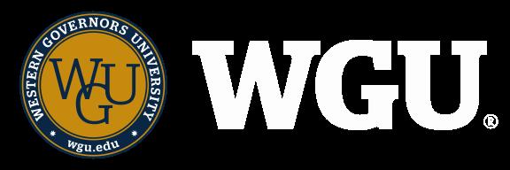 WHITE WGU-AcademicLogo_Natl_CMYK_WGURev_8-15.png