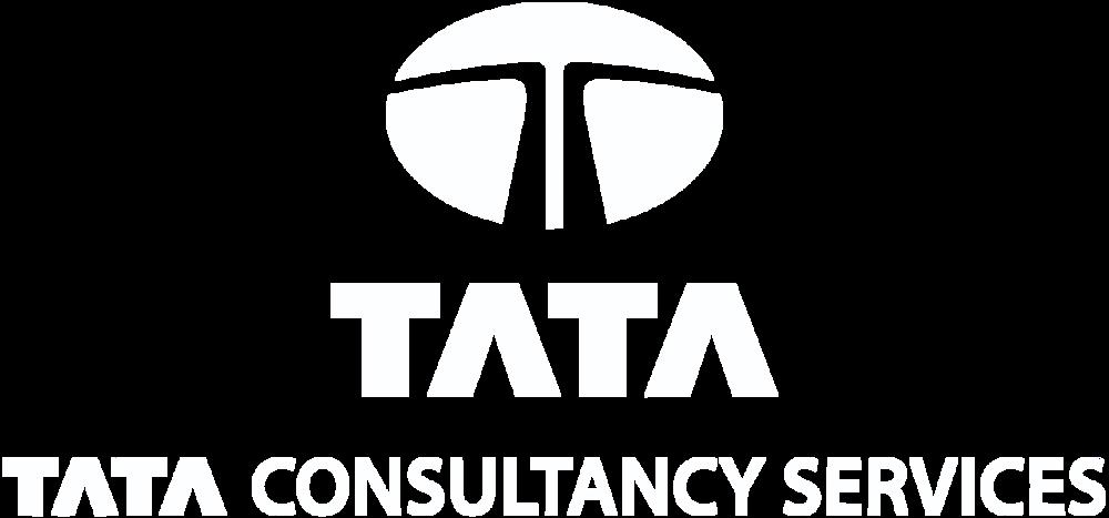 Tata Logo White.png