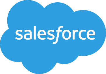 Salesforce_Logo_4C_8_13_14.png