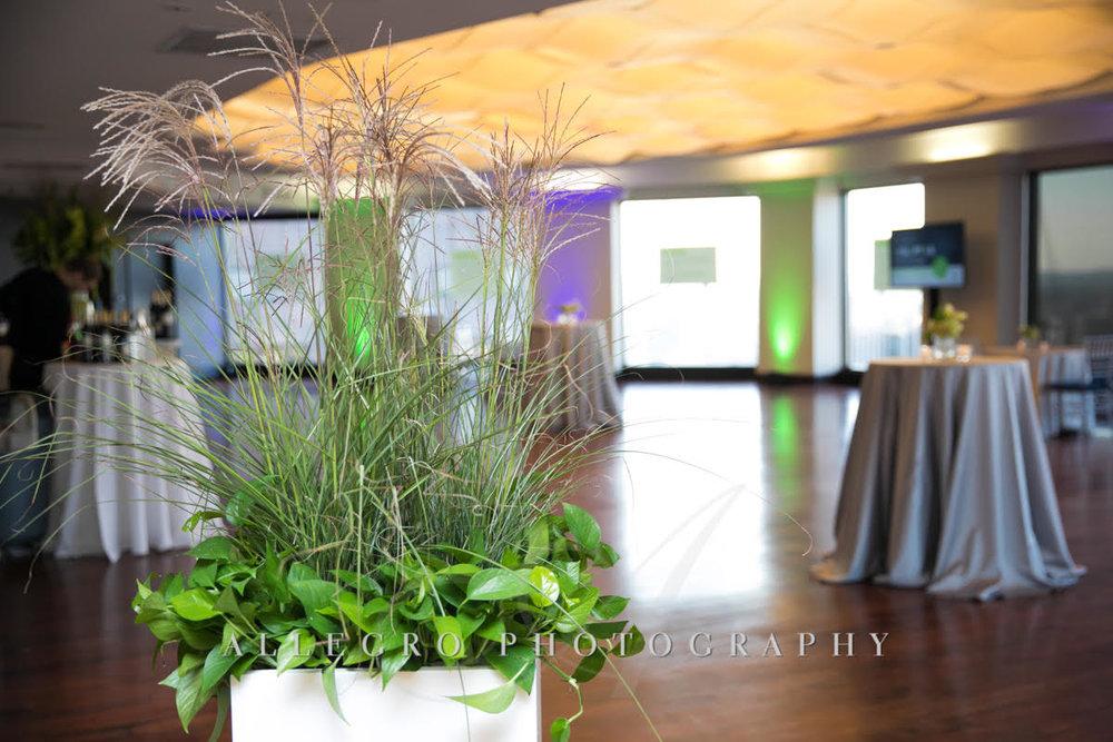 reception2.jpg