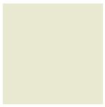 ROSSI_FARMS_primary_logo_CREAM_Small.png