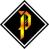 prime4_100X100.png