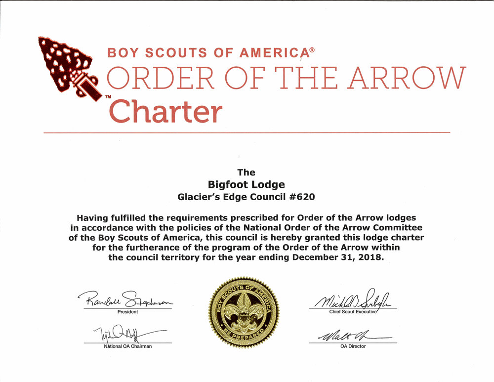 Bigfoot Charter Certificate.jpg