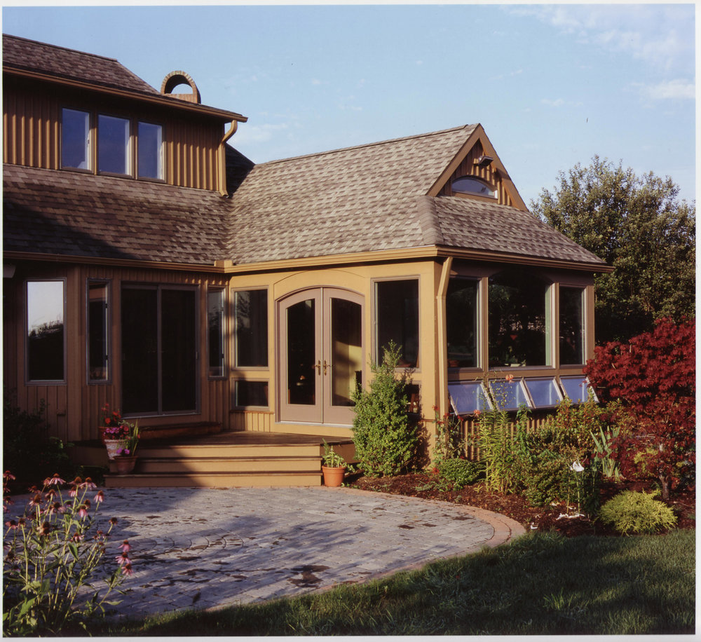 Sunroom exterior_0005.jpg