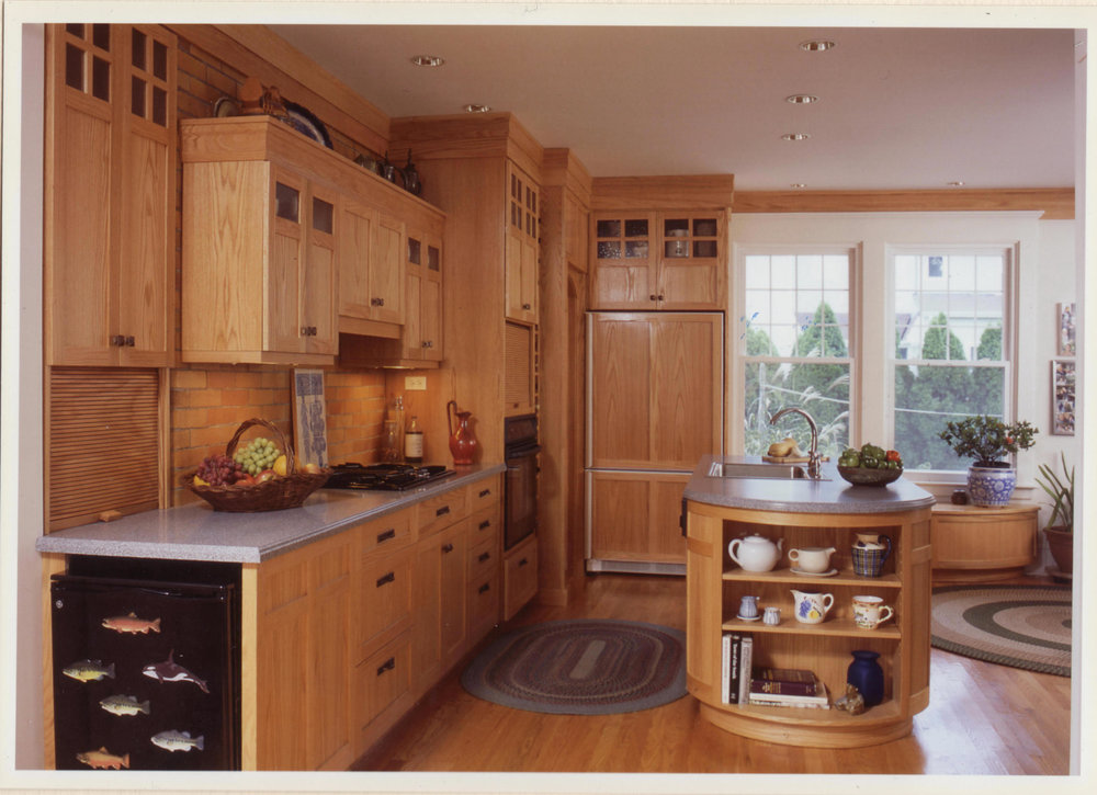 craftsman kitchen 2_0002.jpg