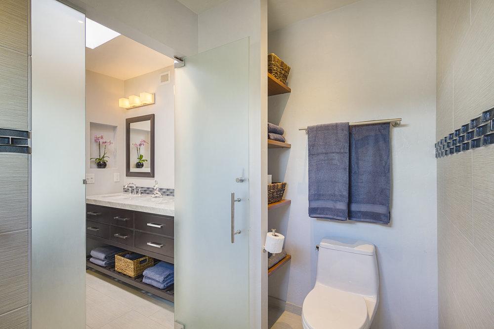 Bath 8 (1).jpg