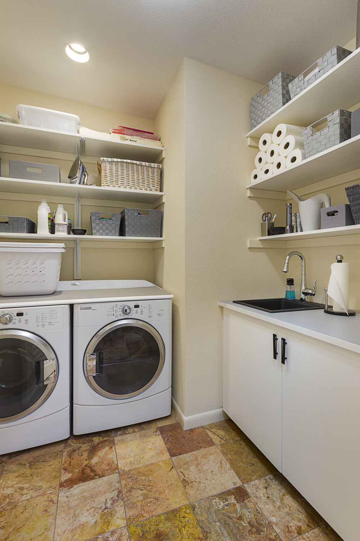 Laundry 3.jpg