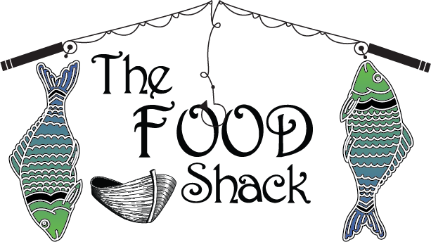 The Food Shack
