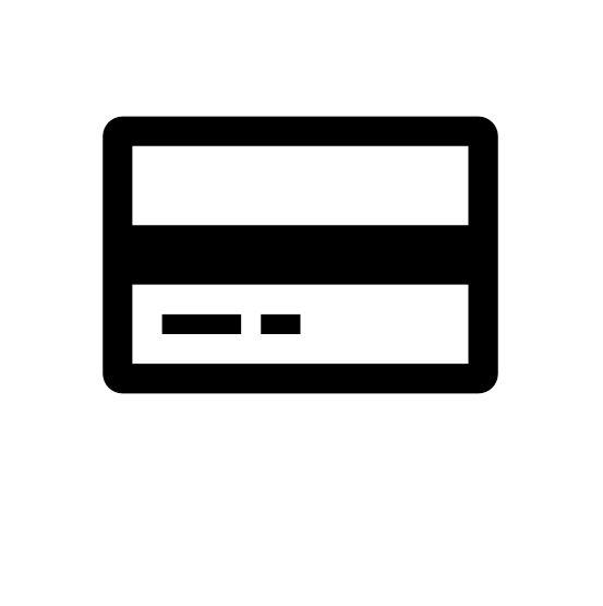 FSA Symbol.JPG