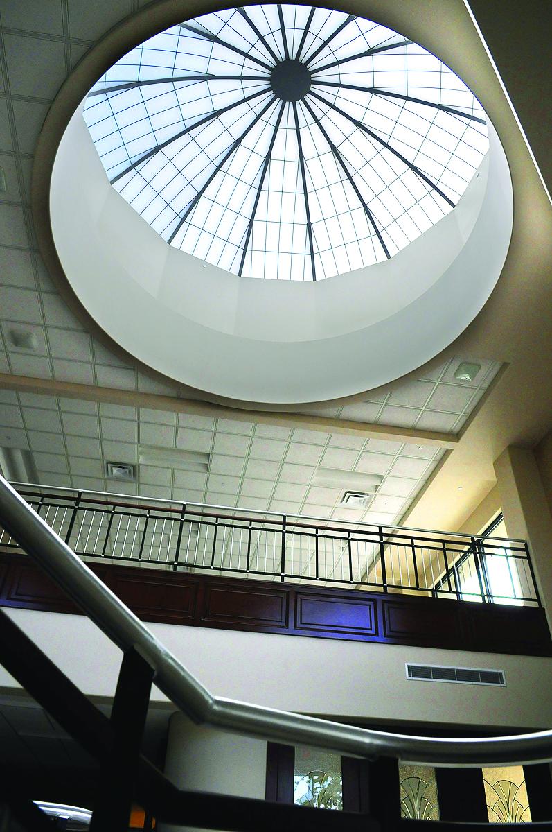 Medford Air Interior.jpg
