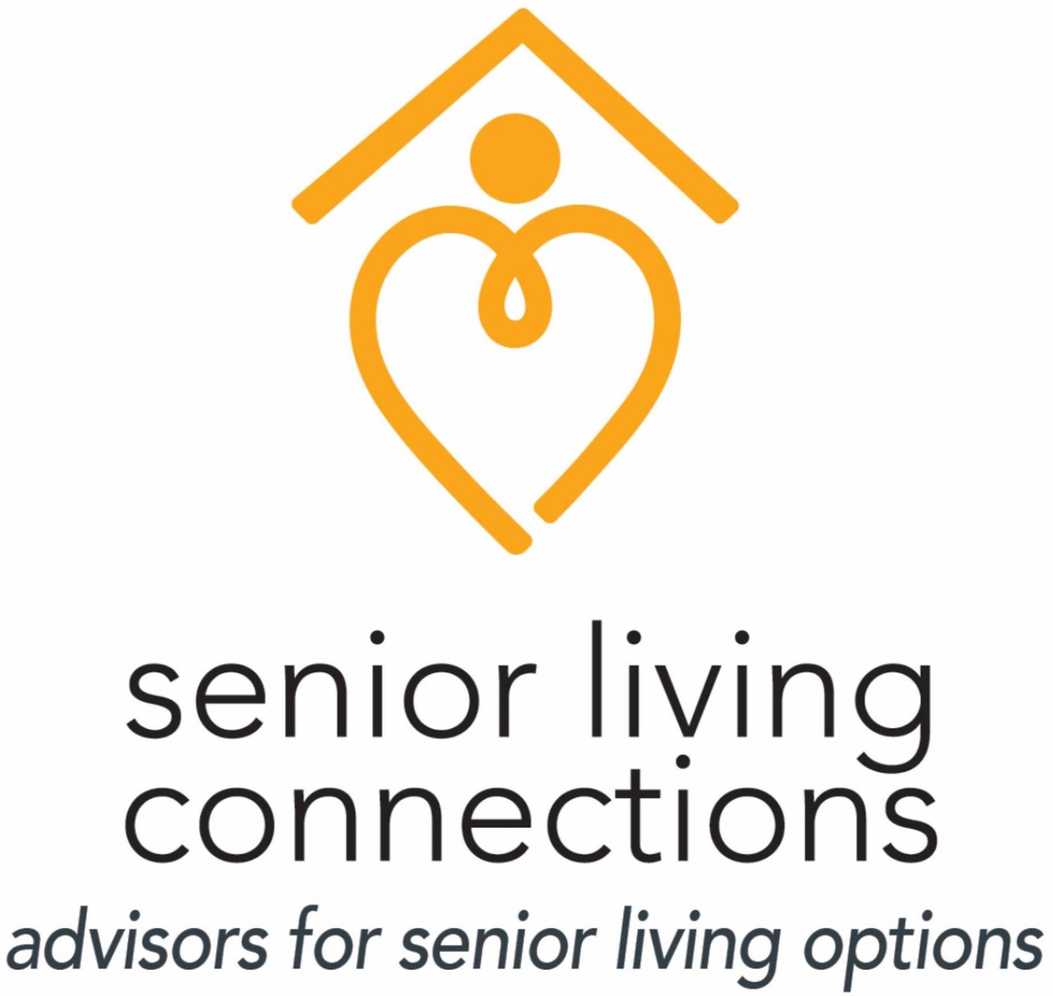 Senior Living Connections