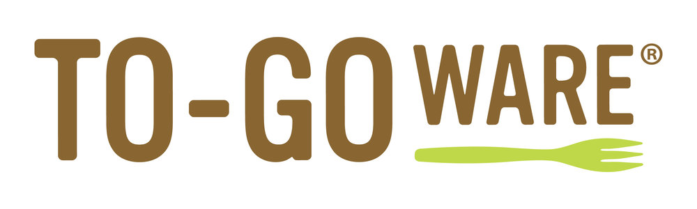 TGW Logo_horz.jpg