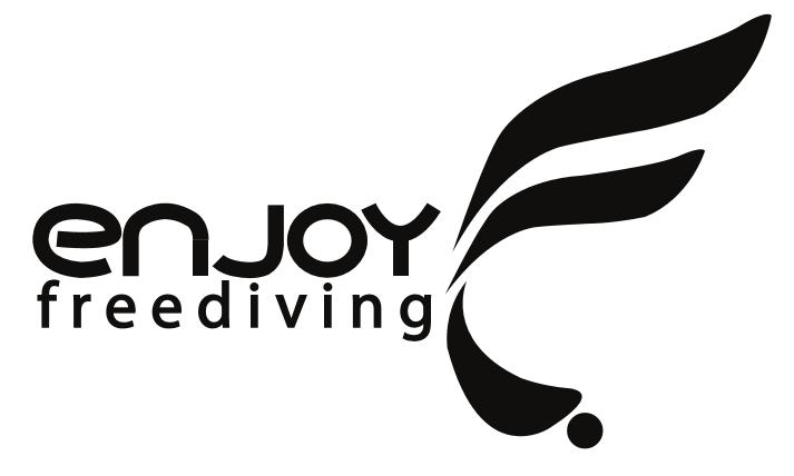 Black-Logo-on-White-Medium.png