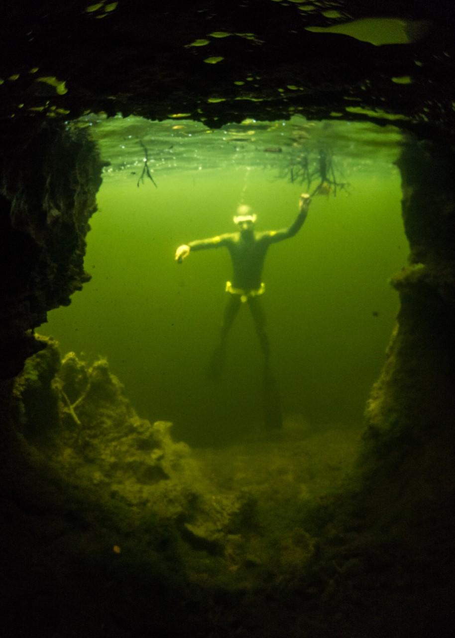 thumbnail_Day 4 - Inland Blue Hole w- Matt.jpg