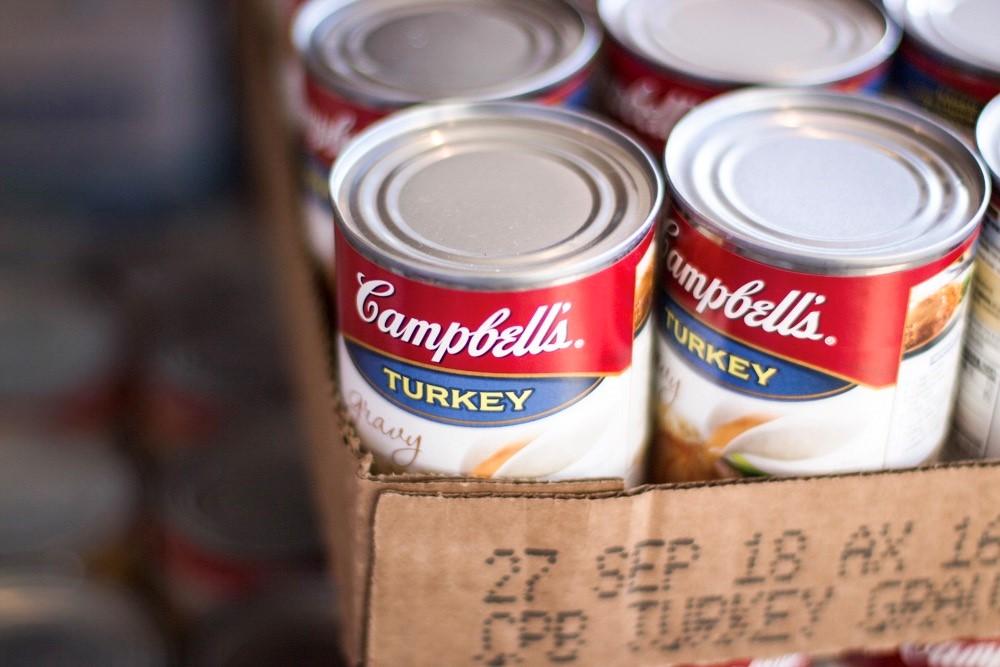 Helping Hands_Thanksgiving Potluck 2017_2.jpg