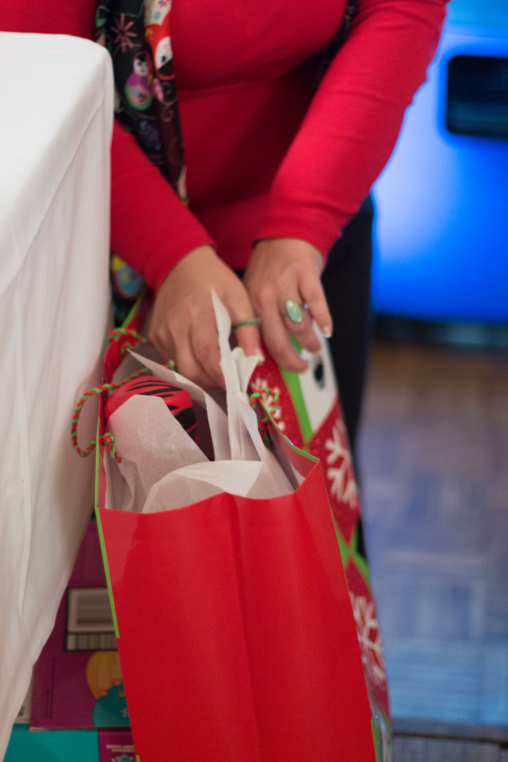 Holiday Gift Drive-8.jpg