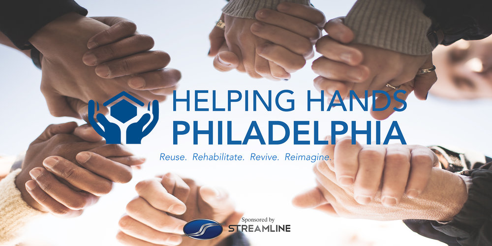 Helping Hands Philadelphia Banner_Web.jpg