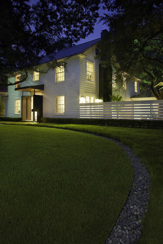 01_Residence 1414.jpg