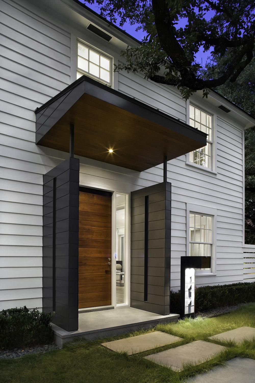 02_Residence 1414.jpg