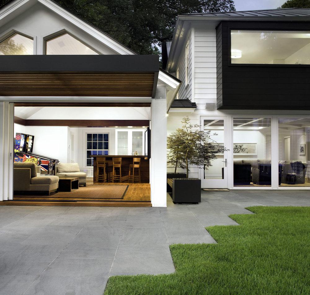 04_Residence 1414.jpg