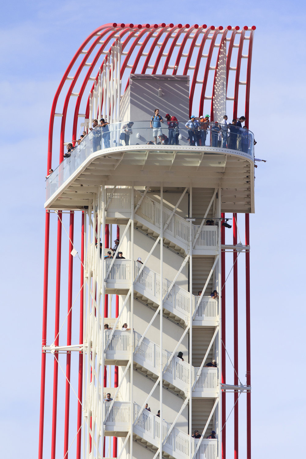 05_Observation Tower.jpg
