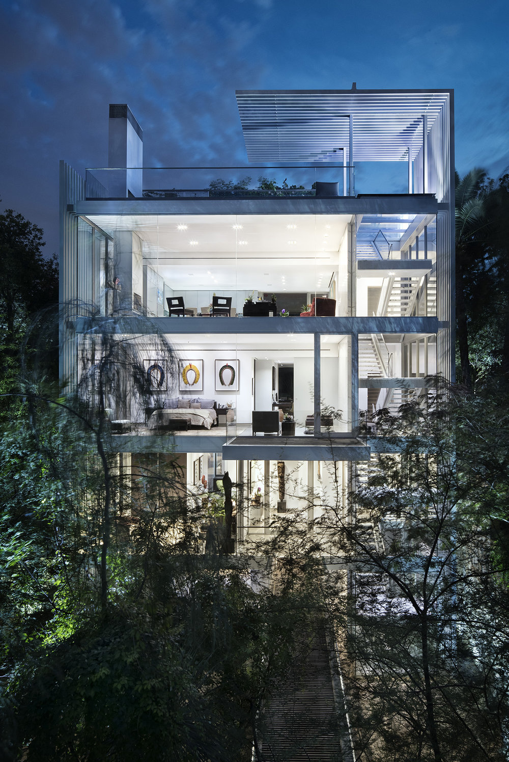 19_Vertical House.jpg