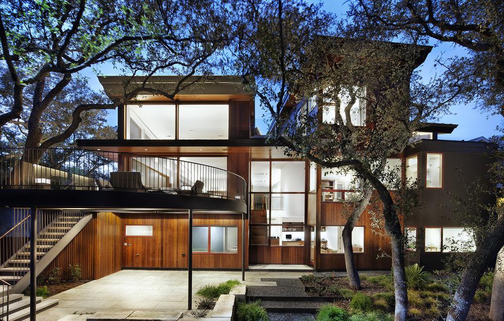 15_Tree House.jpg