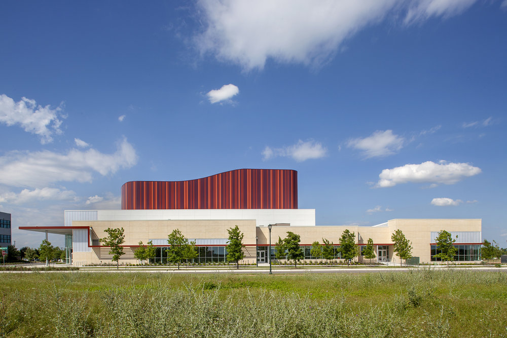 03_AISD Performing Arts Center_Web.jpg