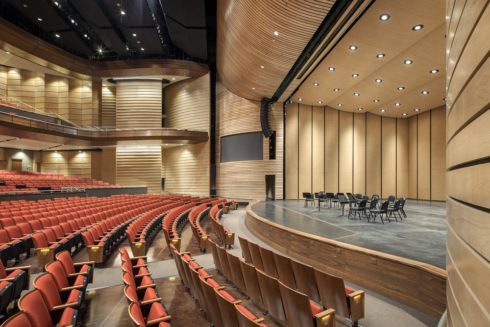 14_AISD Performing Arts Center_Web.jpg