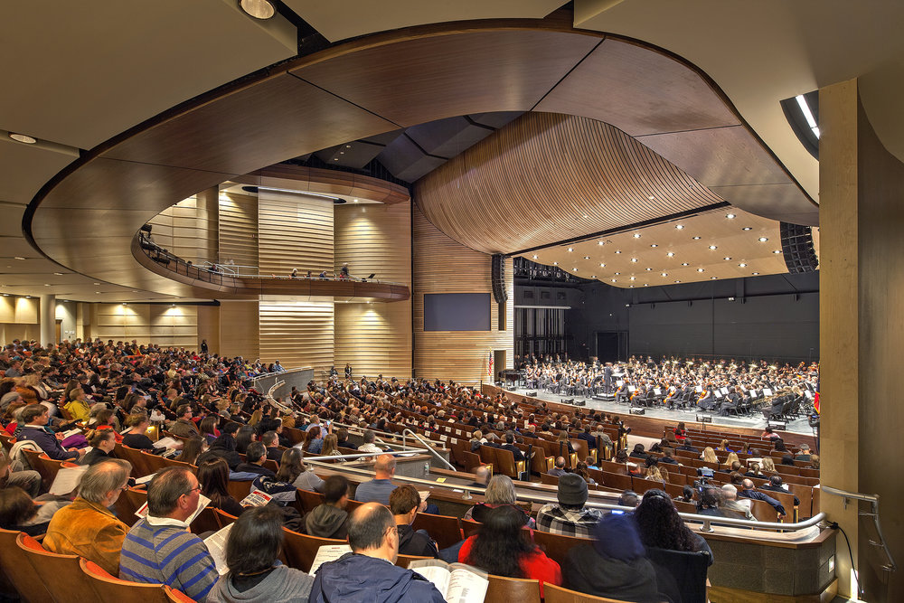 11_AISD Performing Arts Center_Web.jpg