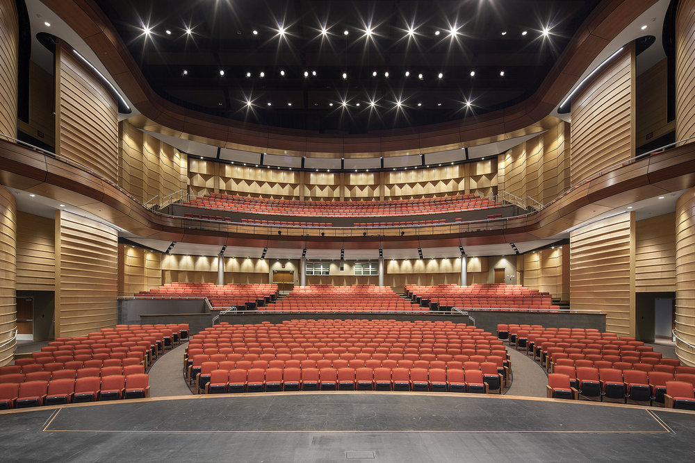17_AISD Performing Arts Center_Web.jpg