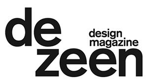 Dezeen Design Magazine