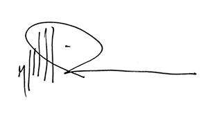 Miguel Rivera_Signature.png