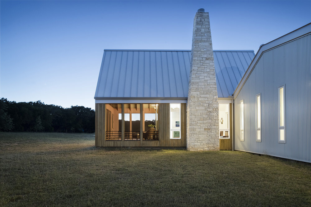 11_Hill Country House.jpg