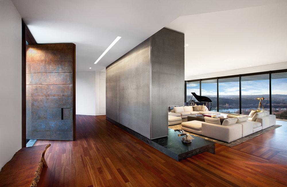 05_Hilltop Residence.jpg