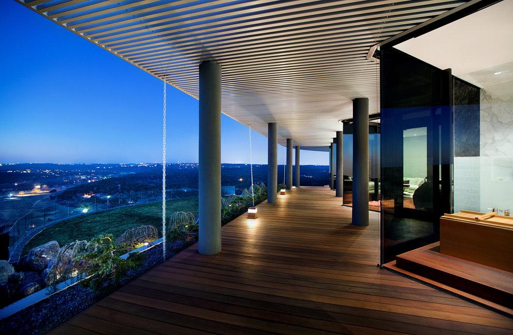 12_Hilltop Residence.jpg